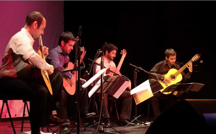 c2013_cuarteto