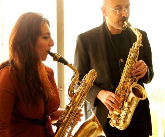 c2014_duo-saxofones_aurosch