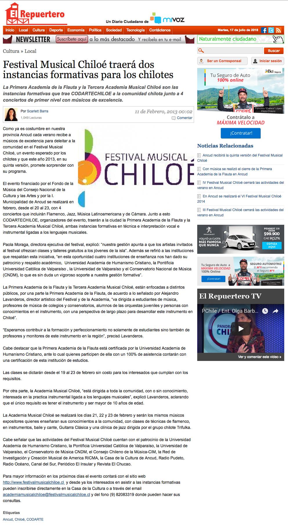 V-2013-11-02-el-repuertero