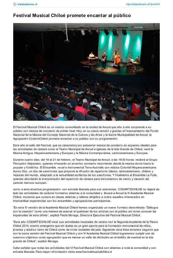VI-2014-10-02-eldalcahuino-cl