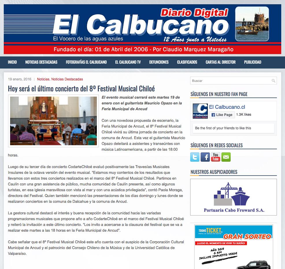 VII-2016-19-01-el-calbucano