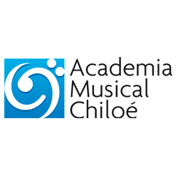 academia_mch