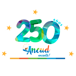 ancud250