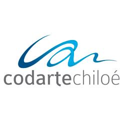 codarte
