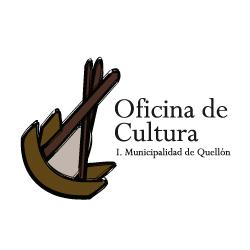 cultura-quellon