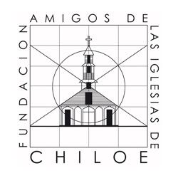 iglesias-chiloe