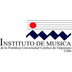 imuc_UCV