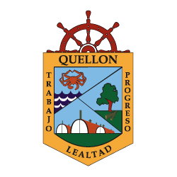 muni-quellon
