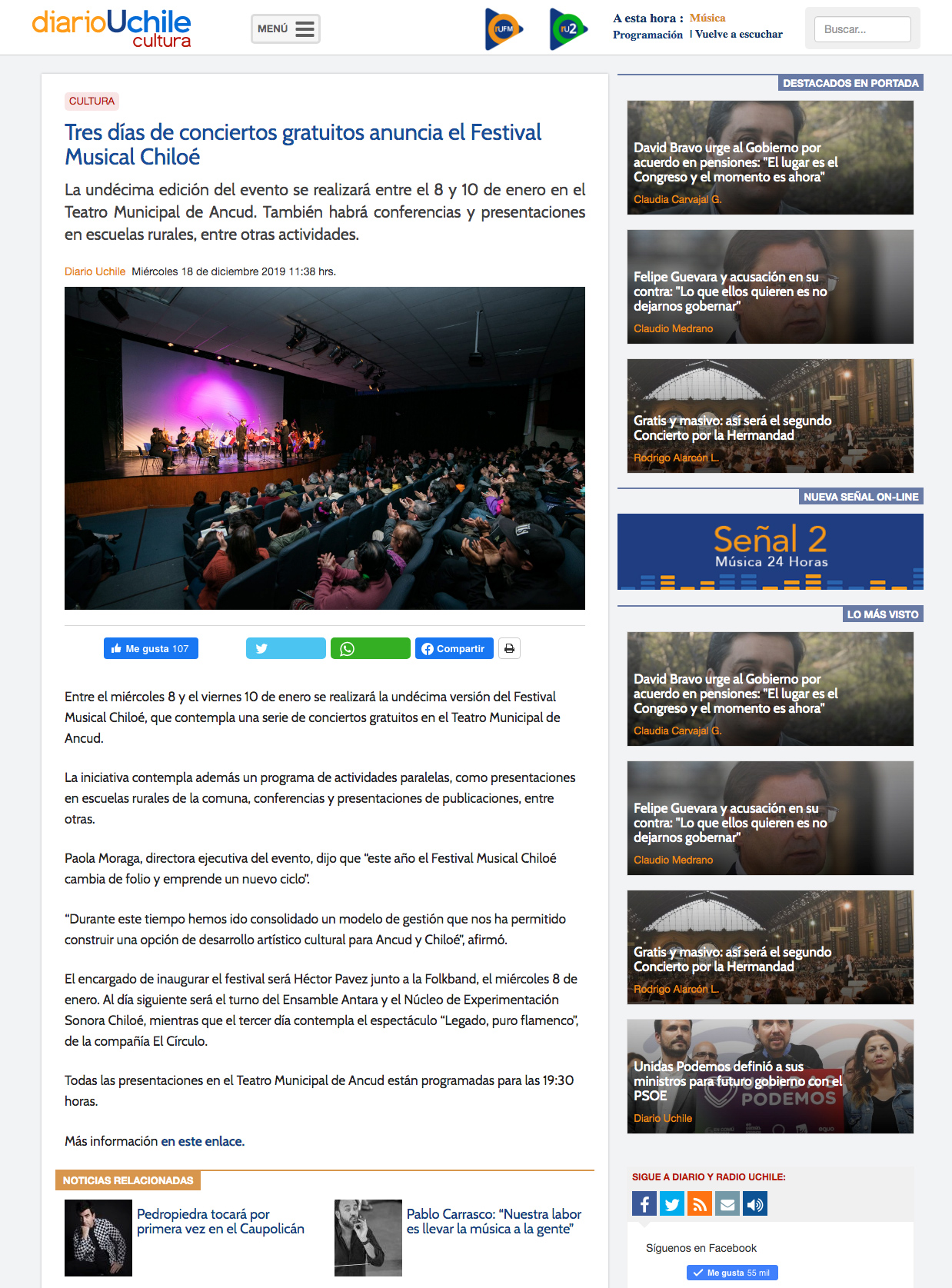 Diario-Uchile-18-12-2019