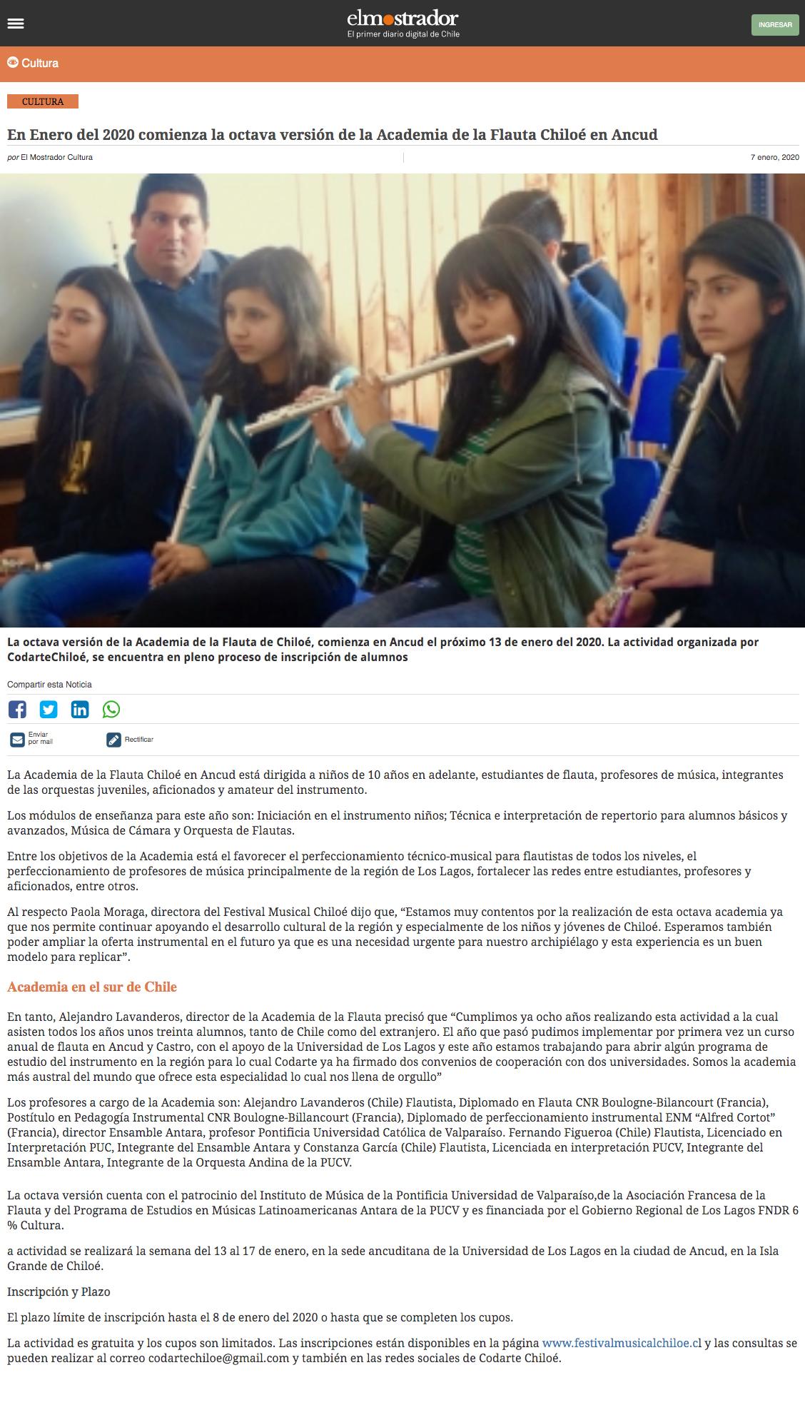 ElMostrador-07-01-2020
