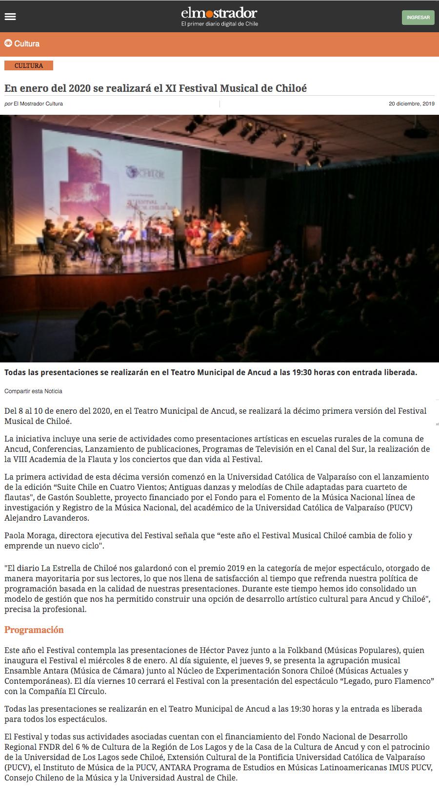 ElMostrador-20-12-2019