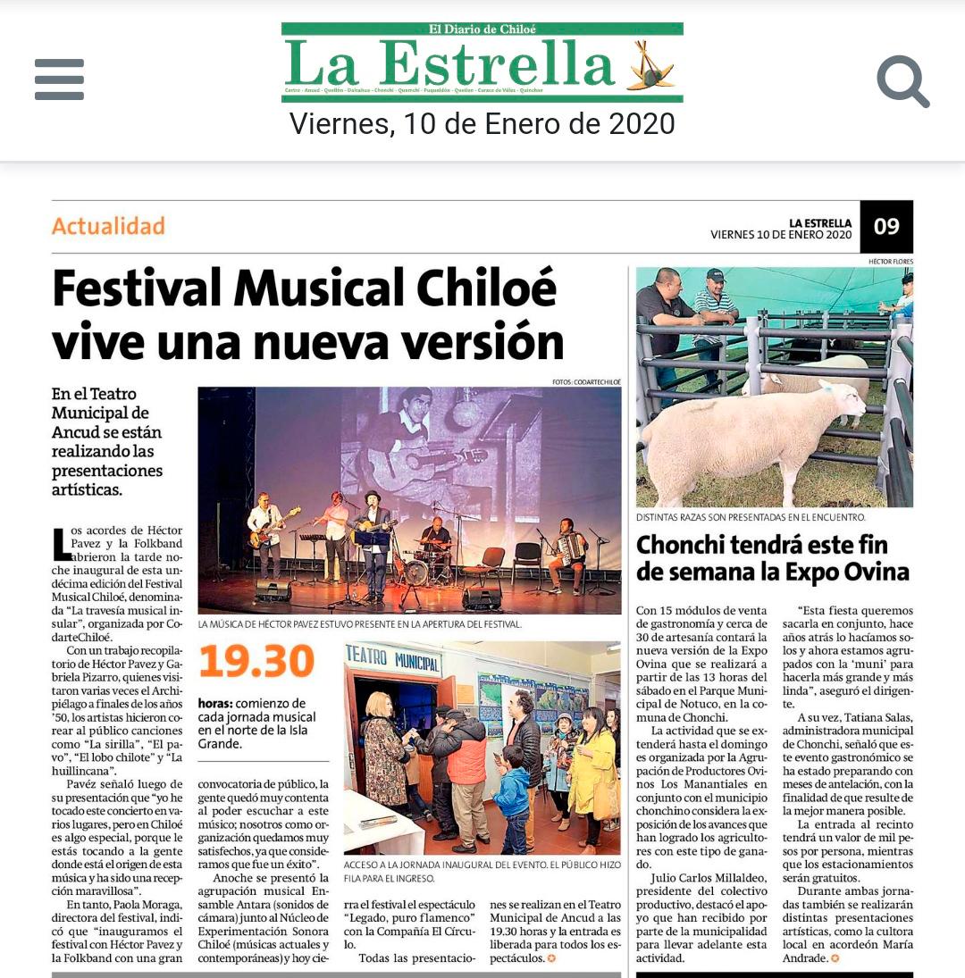 LaEstrella-10-01-2020