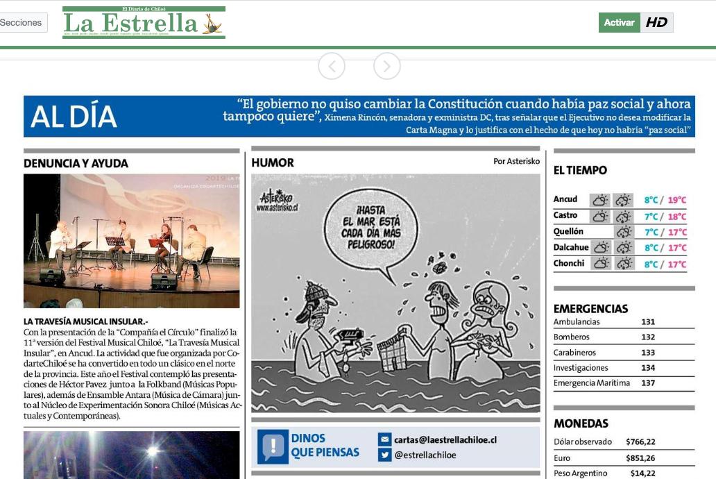 LaEstrella-12-01-2020