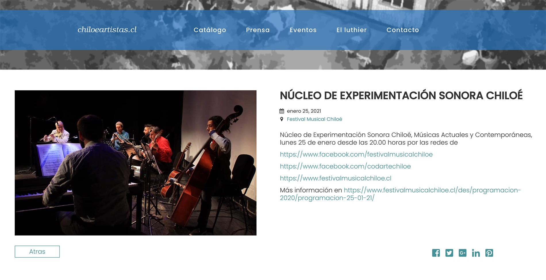 ChiloeArtistas-24-01-2021