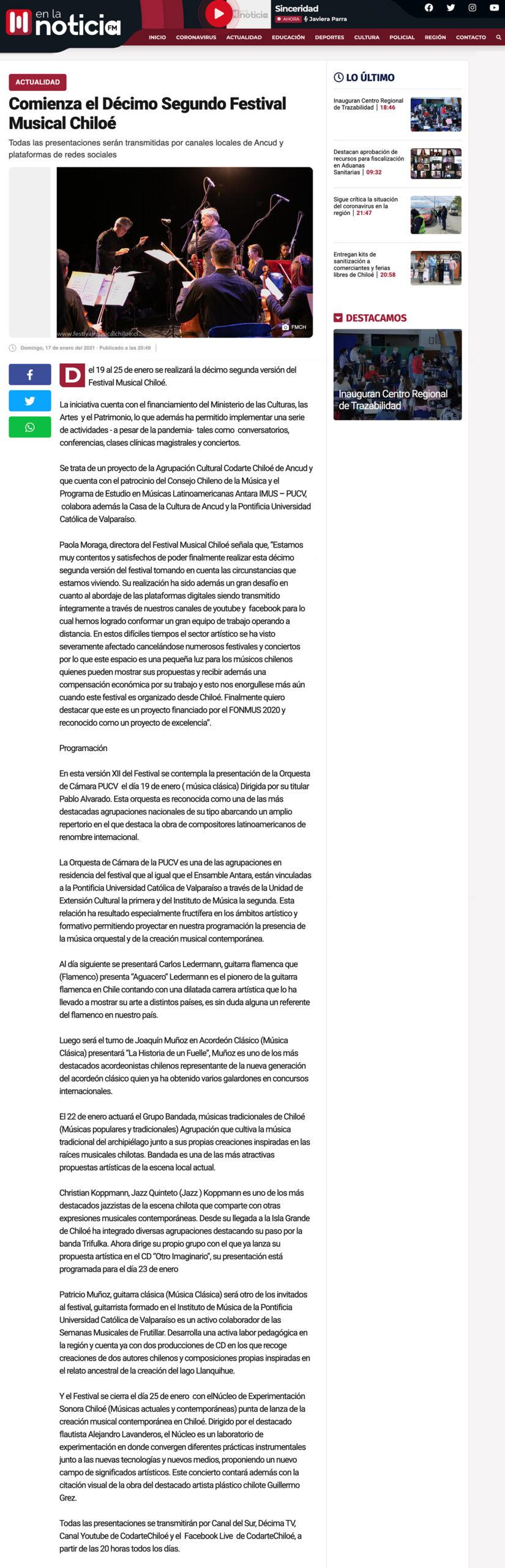 EnLaNoticia-17-01-2021