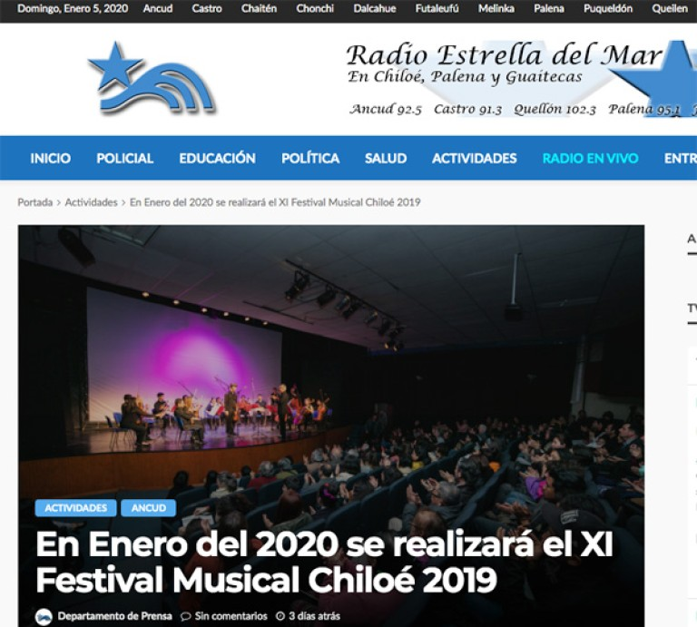 RadioEstrellaDelMar-02-01-2020-ch