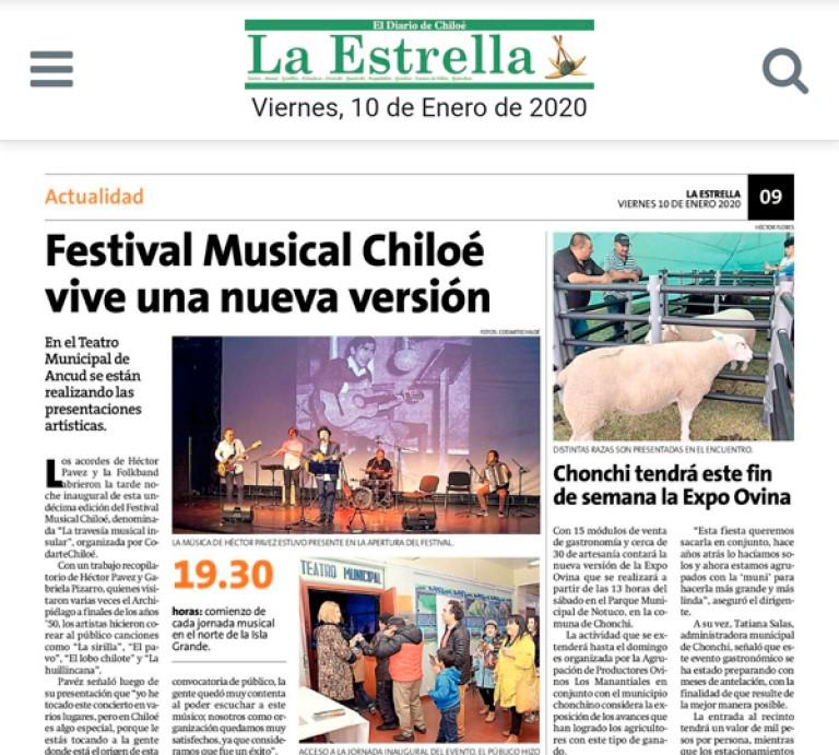 LaEstrella-10-01-2020-ch