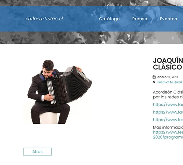 ChiloeArtistas-21-01-2021-ch