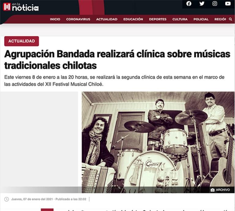 EnLaNoticia-07-01-2021-ch