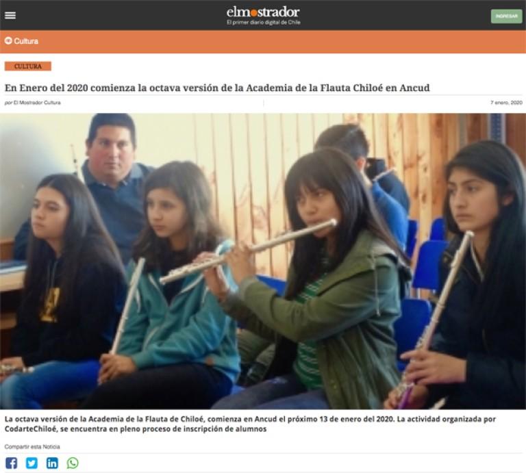 ElMostrador-07-01-2020-ch