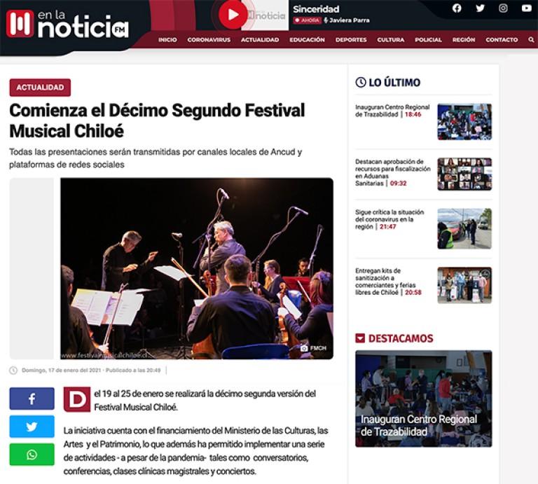 EnLaNoticia-17-01-2021-ch