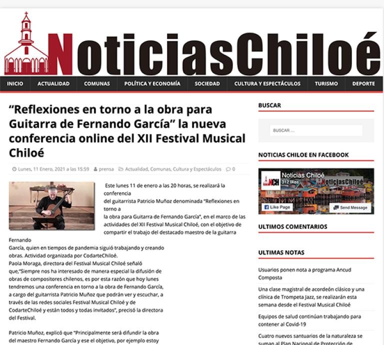 NoticiasChiloe-11-01-2021-ch