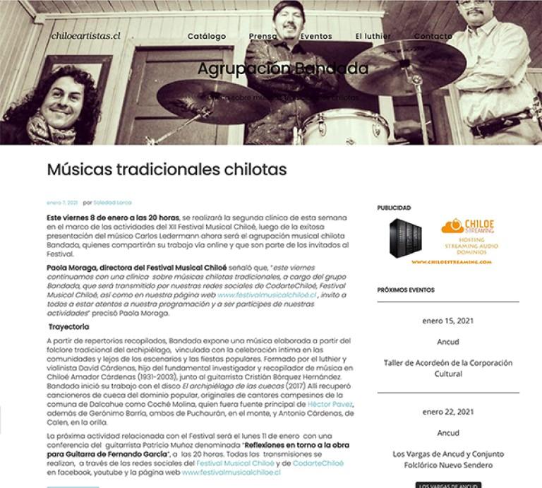 ChiloeArtistas-07-01-2021-ch