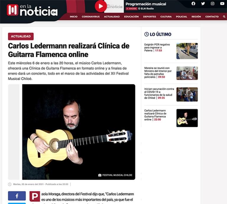 EnLaNoticia-05-01-2021-ch