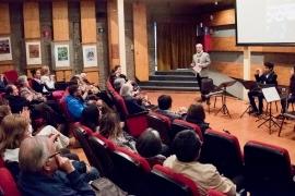 alejandro_conferencia