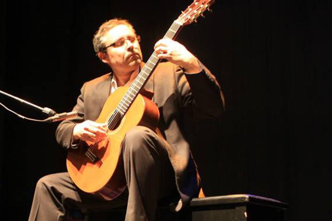 Javier-parraguez2