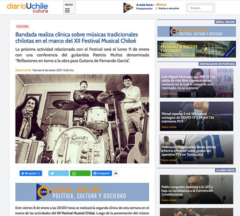 DiarioUchile-07-01-2021-ch