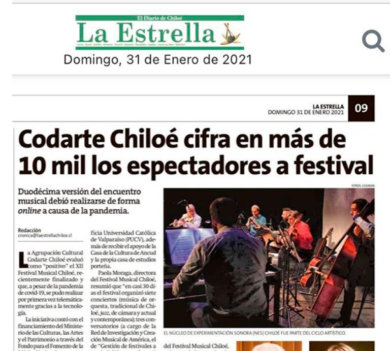LaEstrellaChiloe-31-01-2021-ch