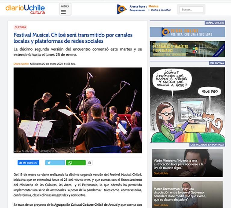 DiarioUchile-20-01-2021-ch