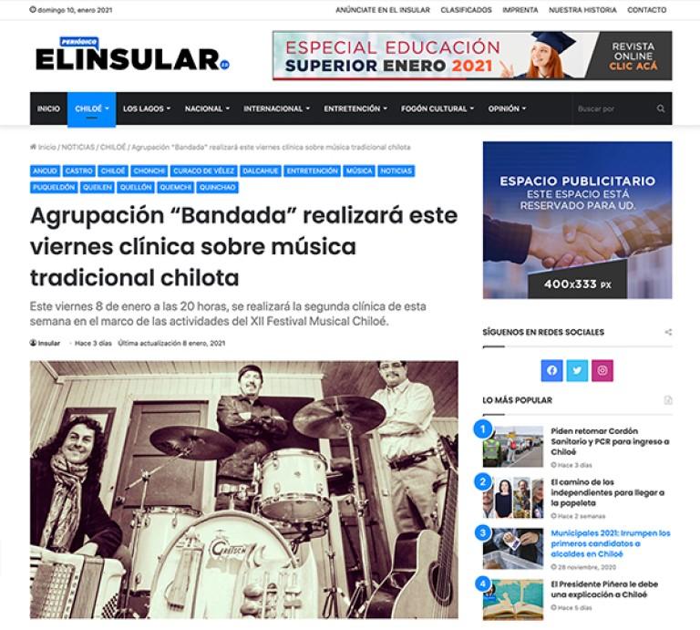 ElInsular-08-01-2021-ch